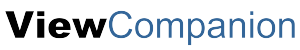 ViewCompanion_Logo_small_300