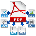 pdf-to-cad-conversion-dxf